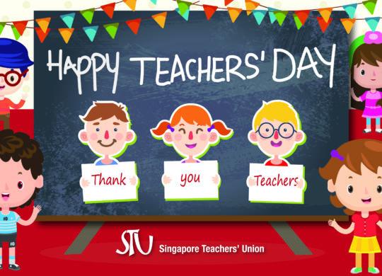 STU-Teacher-Day-4-02