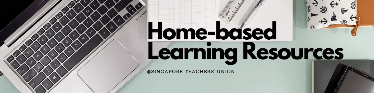 Home-Base Learning Resources